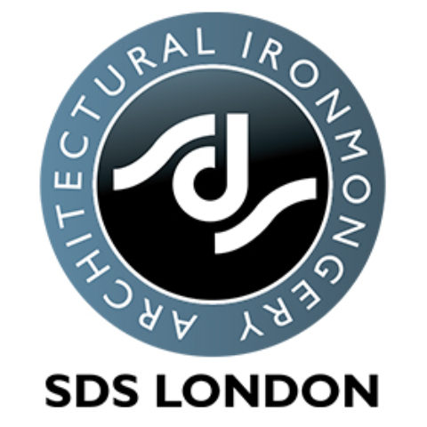UK Instagram assignment: (£) Luxury Hardware Company looking for Interior/Decor Enthusiasts – Closes 12th Nov 2018