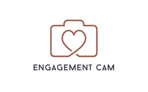 UK blogging assignment: (£) Unique & new product into the Engagement/Proposal market. – Flexible on post approach/style. Closes 17th Nov 2018