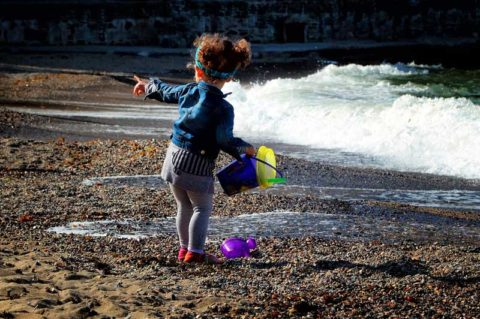 UK Autumn half term link-up 2018. Add your Half term inspired blog posts to our #Linky