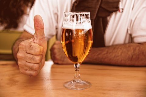 Collab | 5 Benefits of Brewing Your Own Alcoholic Beverages