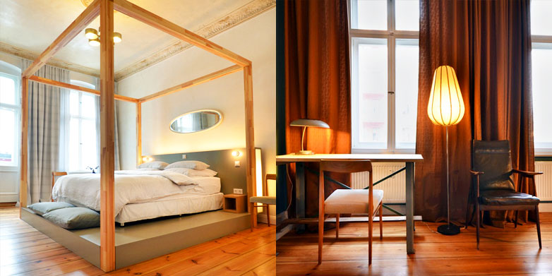 hotel rooms style interiors hospitality style layout design hotel style interiors hospitality layout design cool home chic styling