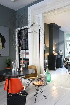 hotel style books magazines alcove hotel style cool interiors hotel style interiors hospitality layout design cool home chic styling