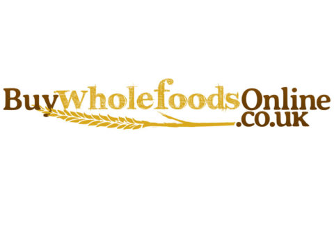 UK & European Bloggers required to review and/or create recipes from a selection of focus products from Buy Wholefoods Online. Closes 20th Sept 2019