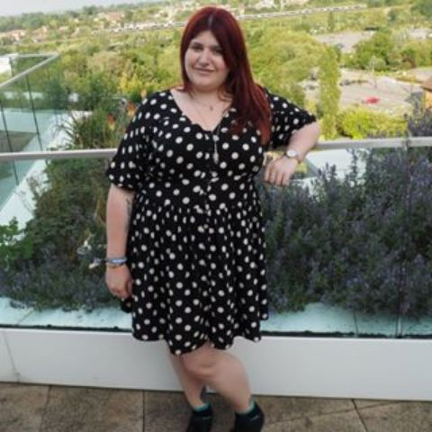 Blogger Q&A with lifestyle blogger @rswstbry