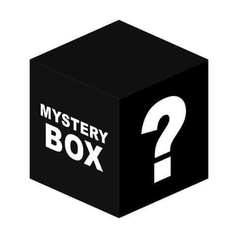 Blogger @bizzimummyuk UK Giveaway: Win a ladies mystery box – Closes 02/18/2019