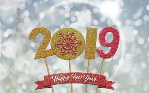 New Years Eve & Day 2019. Add your, New Years Eve & Day blog posts #Linky #LinkUp