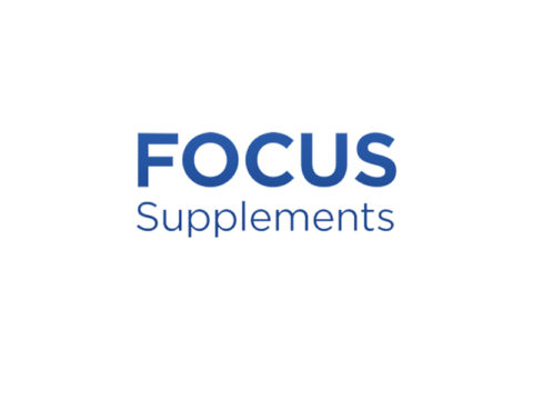 UK, US & Worldwide blogging assignment: Affiliates for Nootropics / Health Supplements. Closes 23rd June 2019