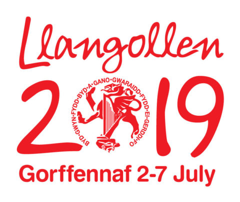 UK blogging assignment: International festival in Wales (Free tickets + Giveaway) Closes 24th June 2019
