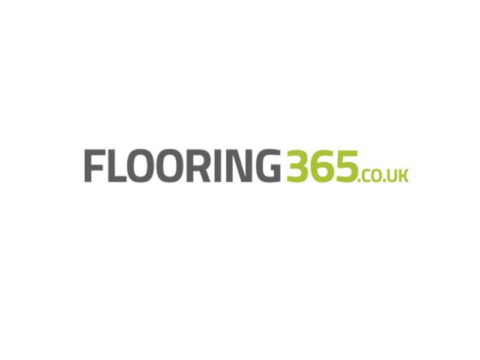 UK blogging assignment: (£) Flooring company looking for UK bloggers. Closes 14th June 2019