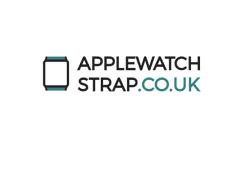 UK blogging assignment: Beautiful Apple Watch Straps in Leather Review. Closes 12th Sept 2019
