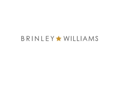 UK blogging assignment: Personalised Pillar Candles product review assignment for brinleywilliams.co.uk. Closes 16th Sept 2019