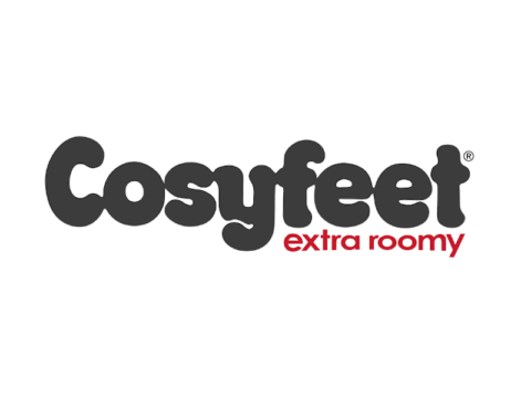 (£) UK bloggers wanted to review extra roomy footwear. Closes 29th Feb 2020