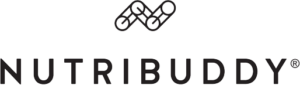 nutribuddy-logo