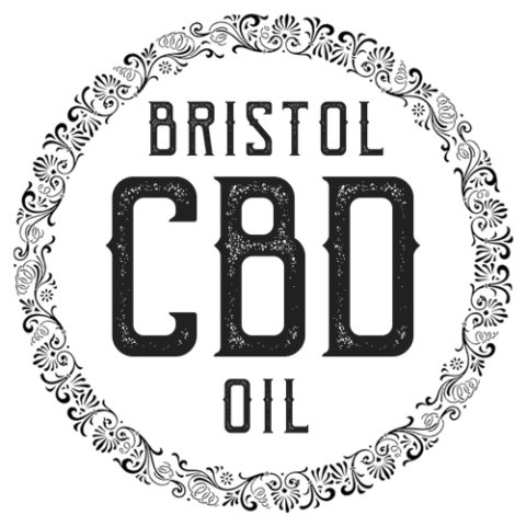 UK bloggers: Would your fans want healthy discounts on the UK's most trusted CBD products? Do you want to earn commission along the way? Closes 20th March 2020