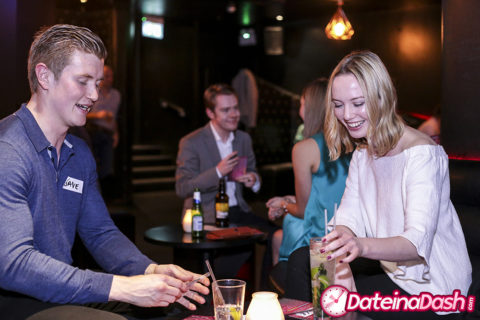 UK blogging assignment: (£) Single Women & Men Wanted To Review Virtual Speed Dating Event. Closes 1st January 2021