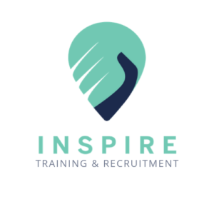 Inspire logo | Bloggers Required | Bloggers Outreach Service