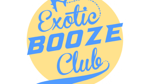 Blogging assignment: Doorstep Cocktail Deliveries in Chester, Manchester, Salford, Stockport, Wrexham, (and nearby check your postcode with us)