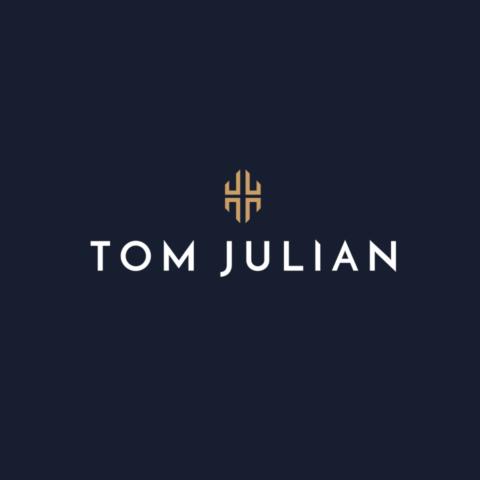 UK Blogging Assignment: Review a new luxury men's clothing brand. Closes 14th September 2020