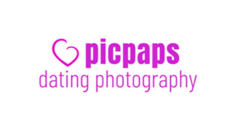 UK Blogging Assignment: Bloggers wanted to review a Picpaps photoshoot for dating profiles! Closes 10th December 2020