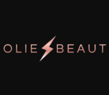 Worldwide Blogging Assignment: Beauty Blog Reviews of our Second Skin Collection Highlighters. Closes 23rd December 2020