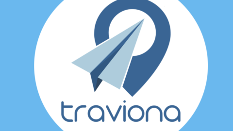 Worldwide Blogging Assignment: Complete Traviona's survey and WIN a €2500 travel voucher. Closes 8th December 2020