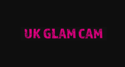 UK Blogging Assignment: (£) Promote a new UK online adult webcam chat site. Closes 1st December 2020