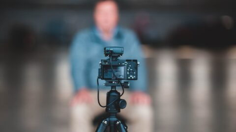 Worldwide Vlogging Assignment: (£) Authentic video content needed for new YouTube channel! Closes 30th January 2021.