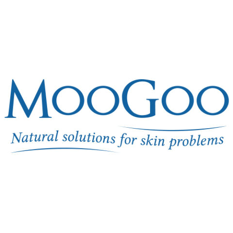 UK Blogging Assignment: Case studies required for products to help skin conditions (such as eczema or psoriasis)! Closes 31st January 2021