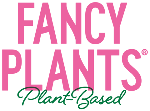 UK Blogging Assignment: Can Fancy Plants tempt you 'to the plant side' this Valentine's Day? Find your perfect snack match! Closes 7th March 2021