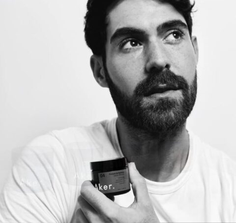 New UK Blogging Assignment: Male bloggers wanted to try high-end moisturiser. Closes 21st May 2021