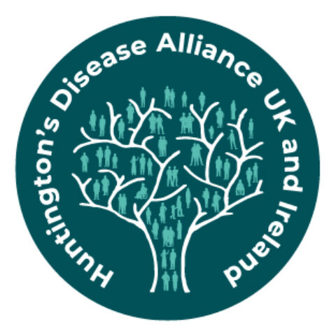 Instagram assignment: Help us raise awareness of Huntington's Disease. Closes 31st May 2021.