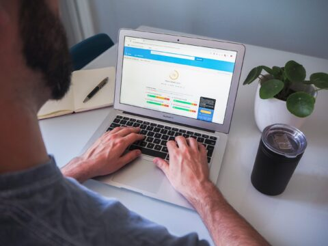 The Best SEO Plugins For WordPress Bloggers
