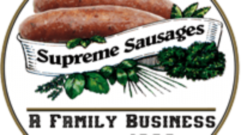 UK Blogging Assignment: Review the Supremest of Sausages! Closes 12th June 2021.