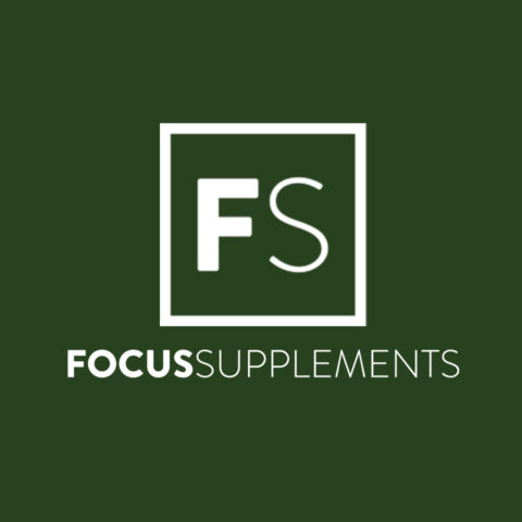 Worldwide Blogging Assignment: Reviews and affiliates wanted for Nootropics/Health Supplements. Closes 3rd September 2021.