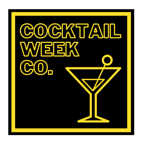 UK Blogging Assignment: (£) Promote and Attend UK Cocktail Festivals. Closes 16th December 2021