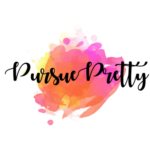 Profile picture of PursuePretty UK