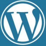 Group logo of All things WordPress